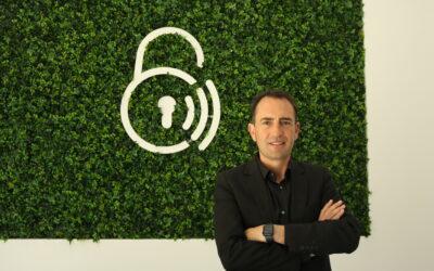 La compañía española Watchman Door gestiona 10,2M de accesos, un incremento de 2M en el último año