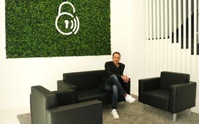 Watchman Door gestiona 10,2M de accesos, un incremento de 2M en el último año